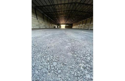 Аренда, складского помещения, 1440м² - Сдам в Краснодаре