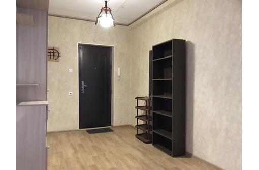 2-комнатная квартира, 67,5 кв.м. - Квартиры в Краснодаре