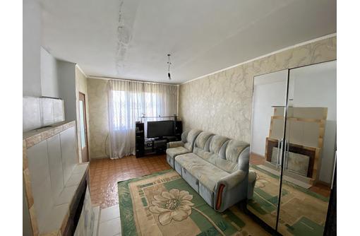 Продам жилую дачу 93м2 в станице Васюринской. - Дачи в Краснодаре