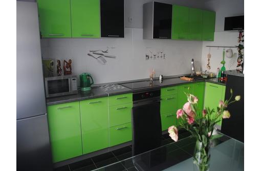 2-комнатная квартира, 65 кв.м. - Квартиры в Краснодаре