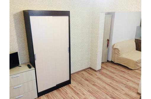 1 к.кв 30 м2 на ул. Гассия с ремонтом и мебелью за 3250 тр! - Квартиры в Краснодаре