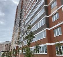 Продам 2-к квартиру 50.7м² 4/19 этаж - Квартиры в Краснодарском Крае