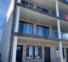 Продаю комнату 27м² - Комнаты в Сочи