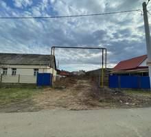 Продажа участка, 21.7 сотка - Участки в Горячем Ключе
