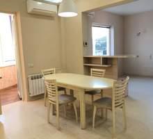 Продаю 1-к квартиру 61.2м² 10/16 этаж - Квартиры в Краснодарском Крае