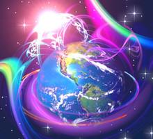 Курсы космологии от мастера Рейки дистанционно - Курсы учебные в Краснодарском Крае