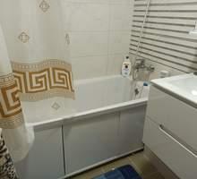 Продается 1-к квартира 40м² 9/16 этаж - Квартиры в Краснодаре