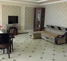 Продается дом 225м² на участке 5 соток - Коттеджи в Краснодаре