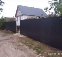 Аренда дома 54м² на участке 5 соток - Аренда домов, коттеджей в Краснодаре