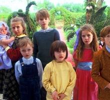 В частный детский сад требуется Няня, Помощник воспитателя! - Образование / воспитание в Краснодаре