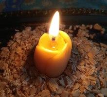 Работаю лично и дистанционно - Гадание, магия, астрология в Белореченске