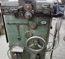 Продам пружинно-навивочный автомат ЗИМ 463 - Продажа в Краснодарском Крае