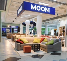 Продавец-консультант мягкой мебели MOON - Продавцы, кассиры, персонал магазина в Краснодарском Крае