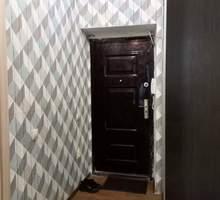 Продаю 1-к квартиру 36м² 6/6 этаж - Квартиры в Краснодарском Крае