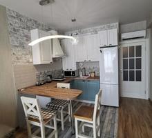 Продается 1-к квартира 28м² 7/10 этаж - Квартиры в Краснодарском Крае