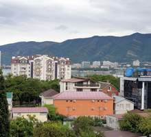 Продается 3-к квартира 83.6м² 4/9 этаж - Квартиры в Краснодарском Крае