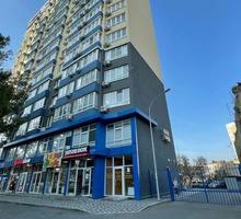 Продается 2-к квартира 56м² 15/13 этаж - Квартиры в Краснодарском Крае