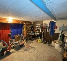 Продам жилую дачу 74м2 - Дачи в Краснодарском Крае