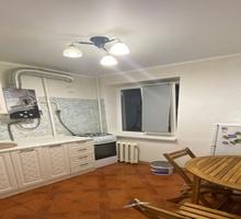 2-комнатная квартира, 44 кв.м. - Квартиры в Краснодарском Крае