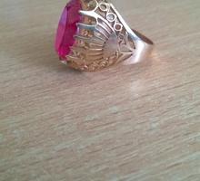 Ювелирные украшения - Ювелирные изделия в Краснодарском Крае