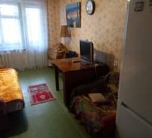 Аренда комнаты 14м² - Аренда комнат в Краснодарском Крае