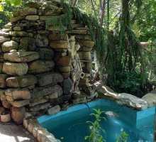 Продается дом 200м² на участке 4 сотки - Дома в Геленджике