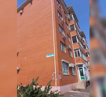 Продам 2-к квартиру 74м² 5/5 этаж - Квартиры в Краснодарском Крае