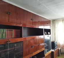 2-комнатная квартира, 44 кв.м., ул. Коммунаров - Квартиры в Краснодарском Крае