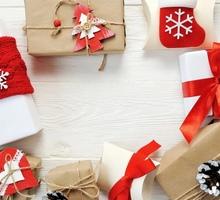 Продавец в оптово розничная магазин сувениров и новогодних подарков. - Продавцы, кассиры, персонал магазина в Краснодаре