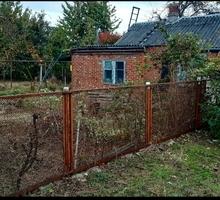 Продаётся дом, участок - Дома в Краснодаре
