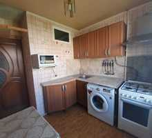 Продаю 3-к квартиру 57.5м² 8/9 этаж - Квартиры в Краснодаре