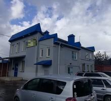 Продаю, офис, 300м² - Продам в Краснодаре