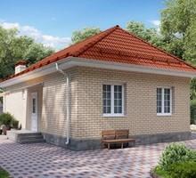 Продам дом 86м2 - Дома в Краснодаре
