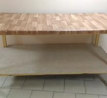 Продам стол для любых целей - Хозтовары в Краснодаре