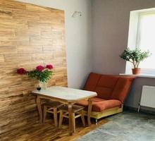 2-комнатная квартира, 61 кв.м. - Квартиры в Краснодаре