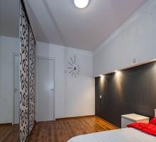 1-комнатная квартира, 40 кв.м. - Квартиры в Краснодаре