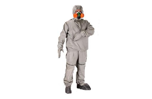 продам  костюмы  для  рыбалки  охоты  Л 1, фото — «Реклама Апшеронска»
