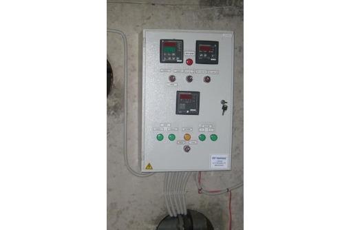 установка, обслуживание, Проверка, Теплосчетчиков - Сантехника, канализация, водопровод в Армавире