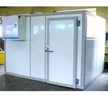Холодильная камера 6,6м3 (Ариада) - Продажа в Краснодарском Крае