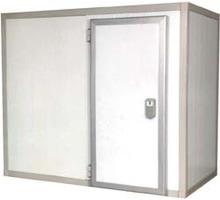 Холодильная камера 11,8м3 - Продажа в Краснодарском Крае