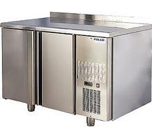 Стол холодильный Grand Polair - Продажа в Краснодарском Крае