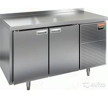 Морозильный стол hikold (t -10. -20С) - Продажа в Краснодарском Крае