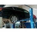 Ходовик (ремонт легковых автомобилей и внедорожников) - Автосервис / водители в Краснодаре
