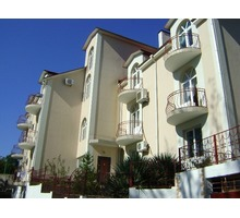 Частная гостиница, комфортабельные номера в Сочи - Аренда квартир в Краснодарском Крае