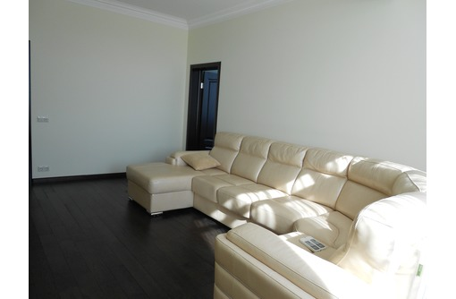 Предлагаю снять квартиру в центре Сочи, фото — «Реклама Сочи»