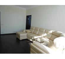Предлагаю снять квартиру в центре Сочи - Аренда квартир в Краснодарском Крае