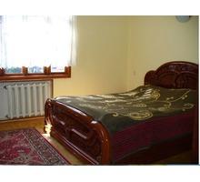 Отдельное жильё, центр Сочи, посуточно - Аренда комнат в Сочи