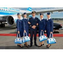 Сервис горячих авиабилетов в Краснодаре - цены ниже чем в кассе аэропорта - Гостиницы, отели, гостевые дома в Краснодаре