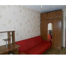 Продам комнату с большим балконом в 3-комнатной - Комнаты в Краснодаре