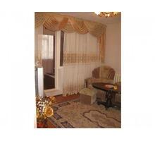 2-к. квартира 67кв.м в Лоо - Квартиры в Сочи